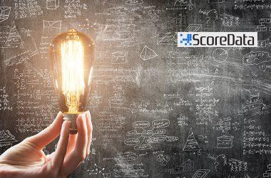 ScoreData