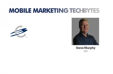 Steve Murphy 3C interactive