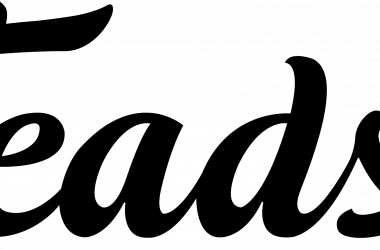 Teads TV logo