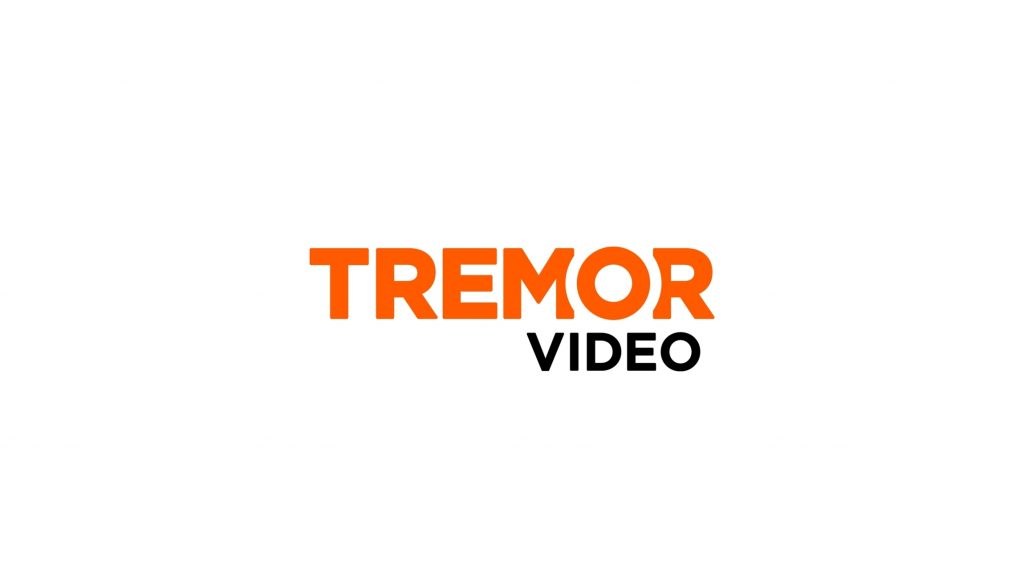 Tremor Video