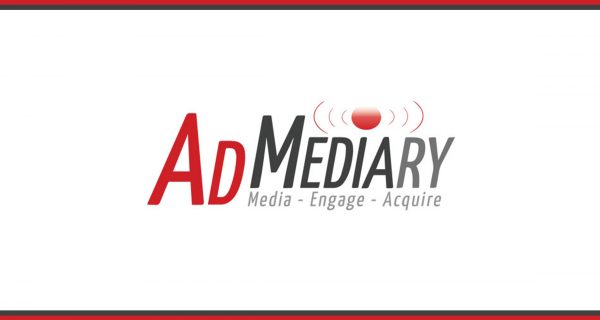 admediary