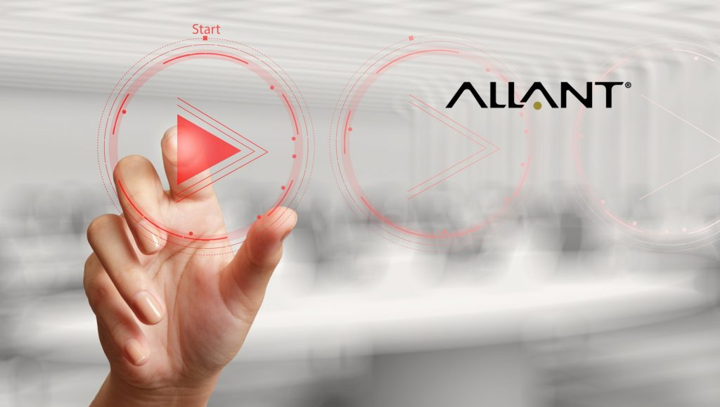 allantgroup