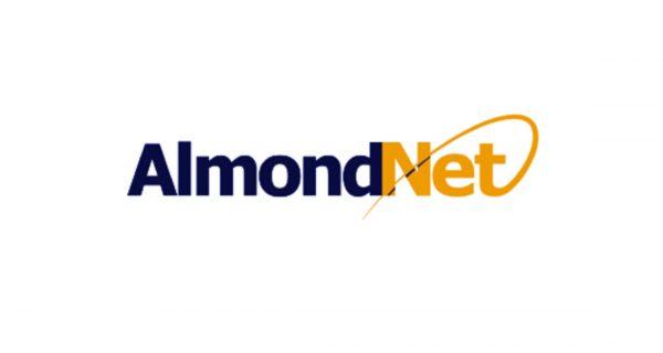 AlmondNet