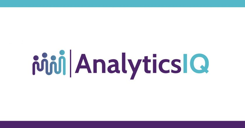 analytics-iq
