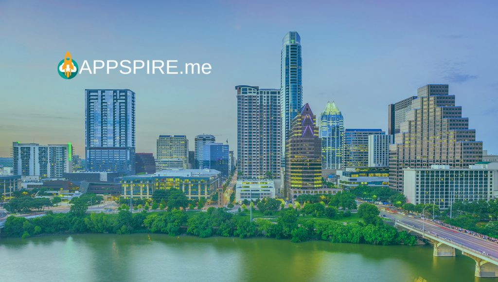 appspire.me
