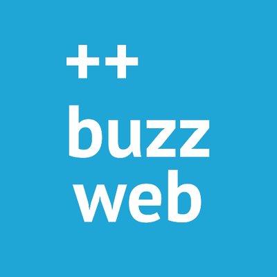 buzzweb