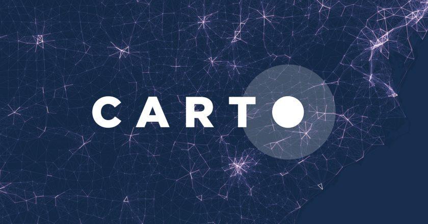 CARTO