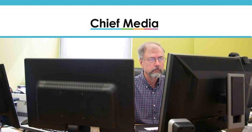 Chief Media