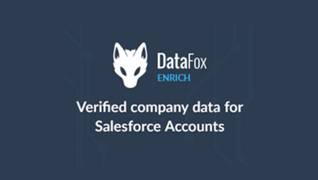 datafoxenrich