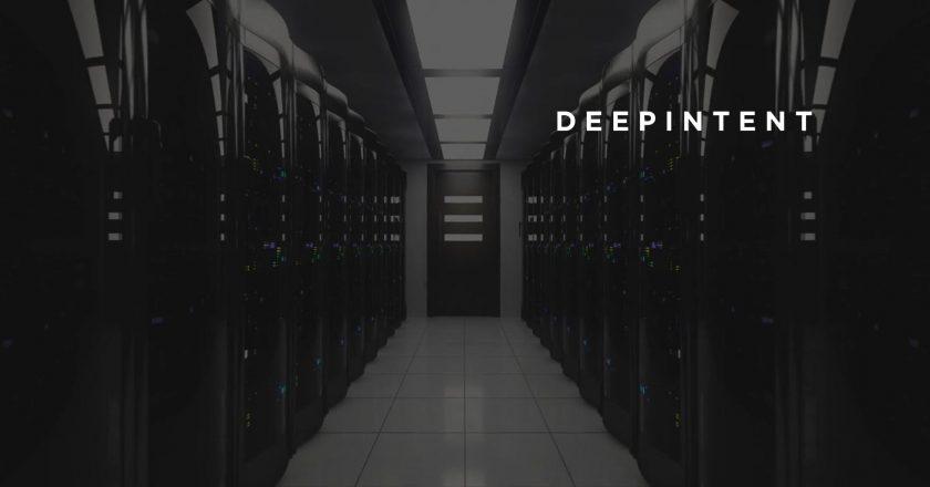 DeepIntent