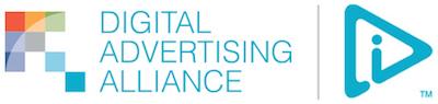 digital advertising alliance