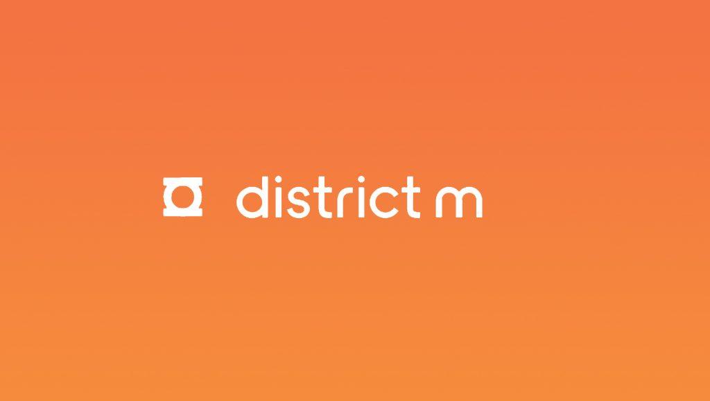 districtm