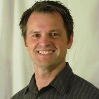 David Johnson, Director of Product Marketing at Oracle