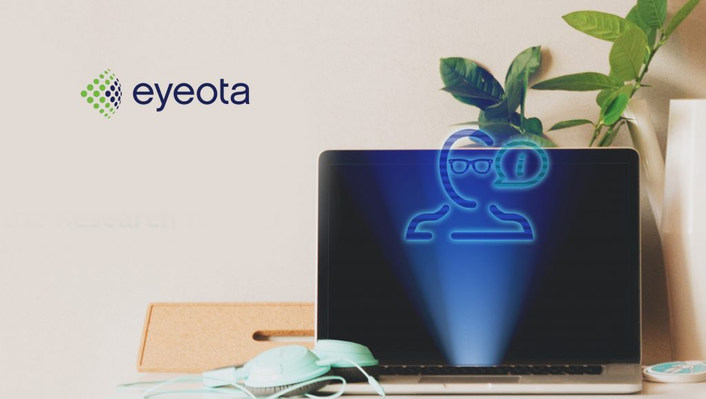 Ad Tech Pioneer Andrew Tu Joins Eyeota as Managing Director, Asia-Pacific