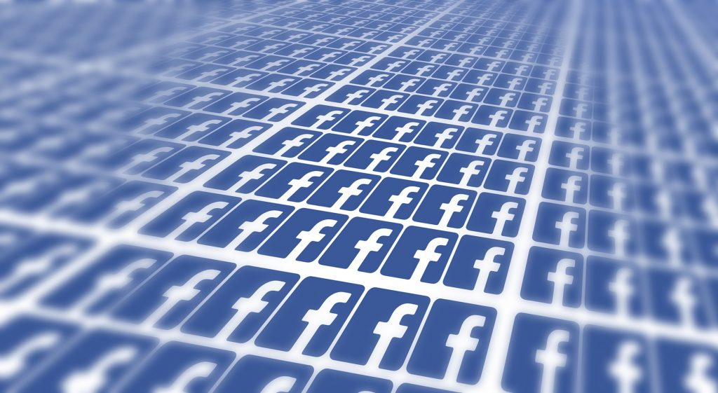 How Can We Take Facebook Marketing to the Next Level?