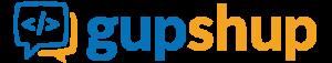 gupshup Chatbots
