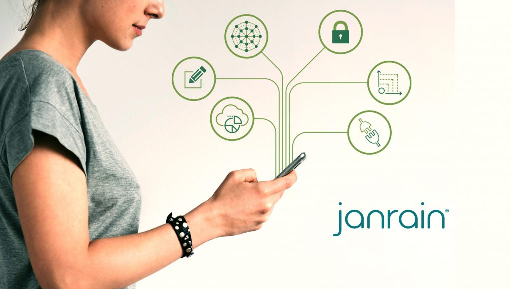 Janrain Raises Bar for Most Rigorous Security Certifications