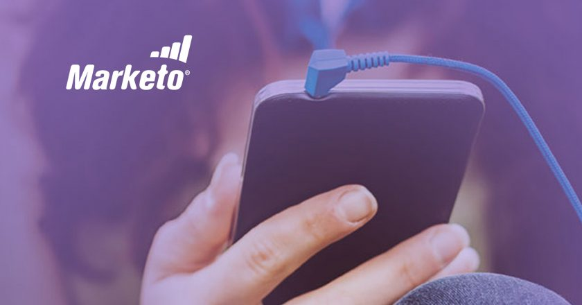 Marketo Unveils ContentAI to Strengthen the AI-Powered Engagement Economy