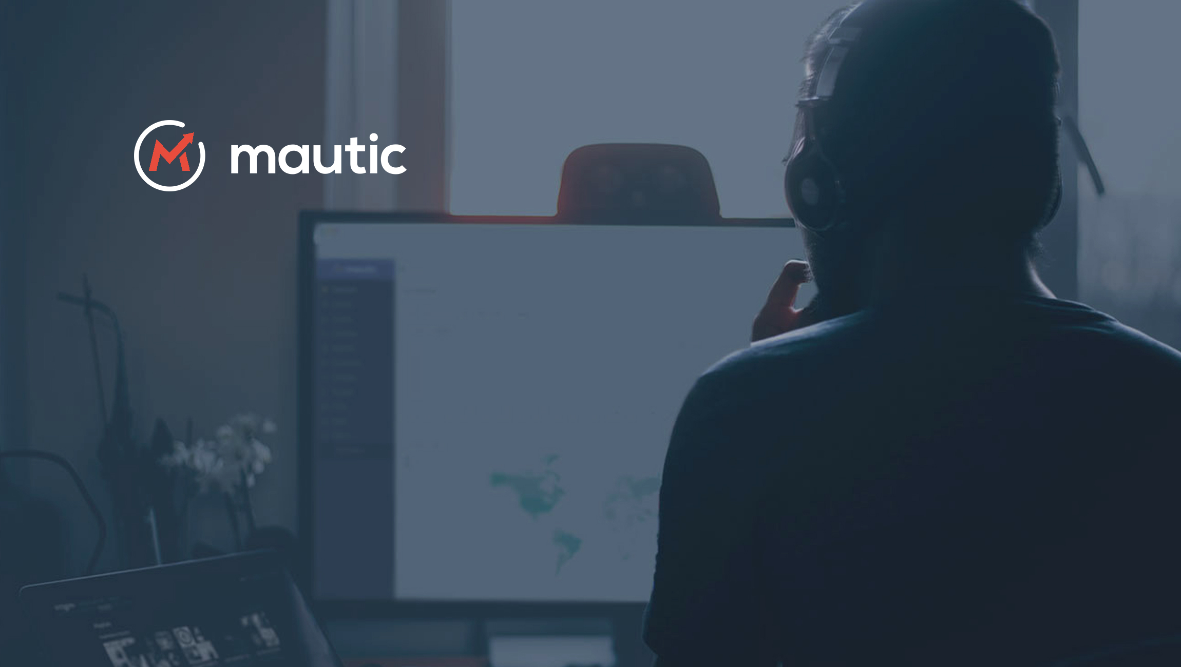 Mautic Archives — MarTechSeries