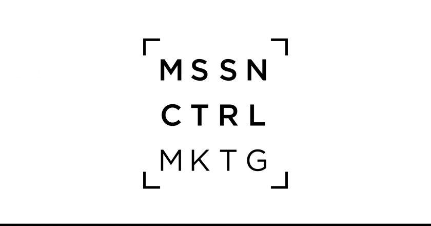 missioncontrol.marketing