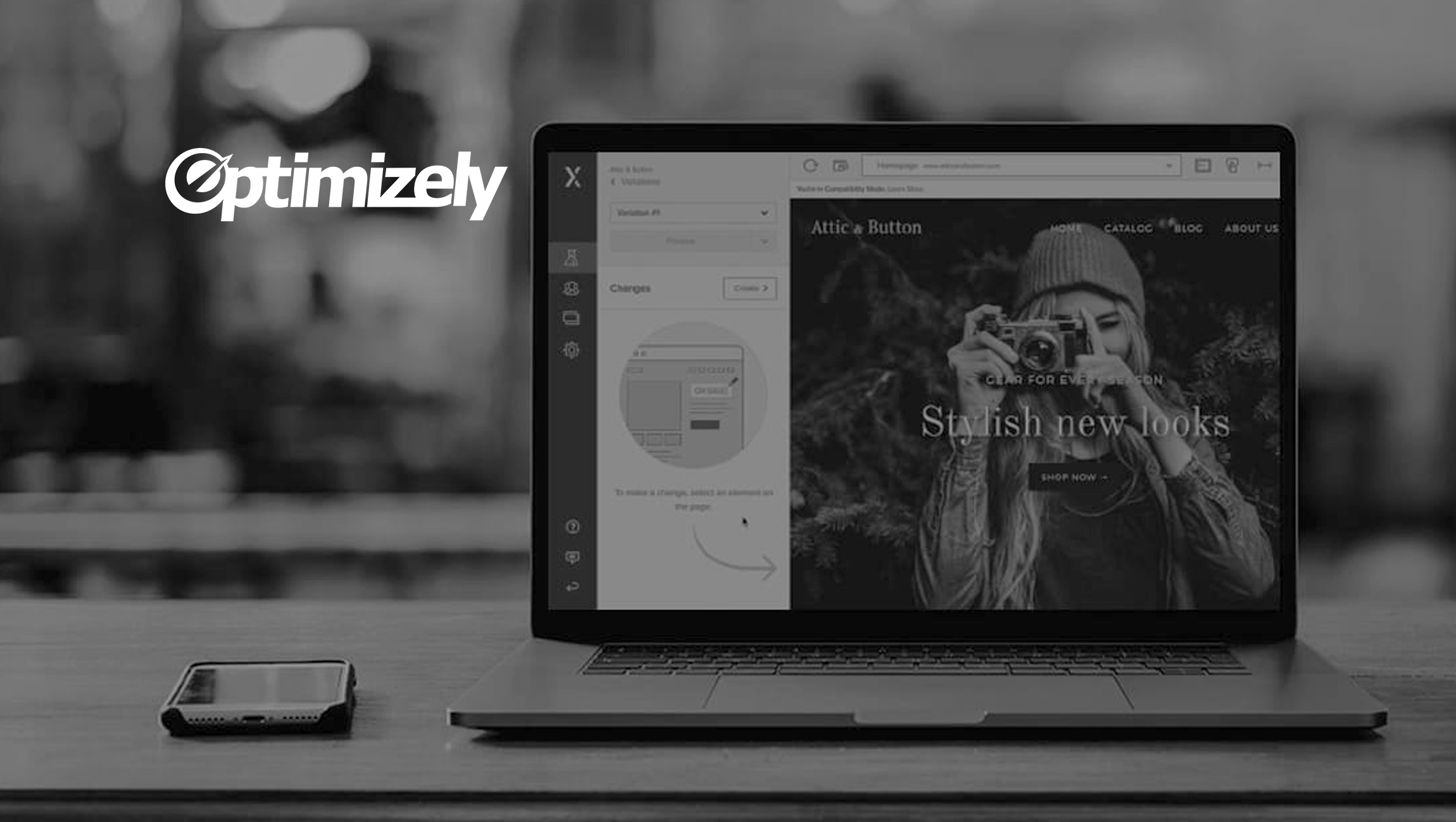 Optimizely Launches Education Academy So Product Marketing And