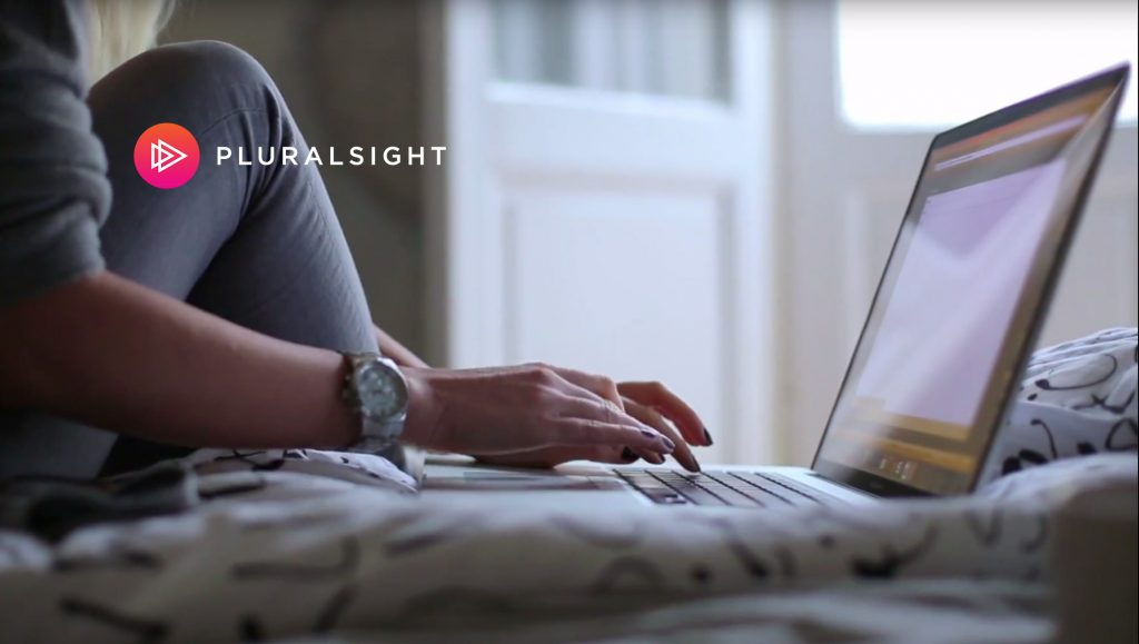 Independent Consulting Study Finds Pluralsight Delivers 295 Percent ROI