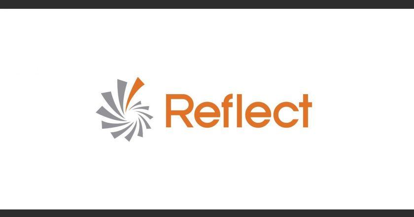 reflectsystems