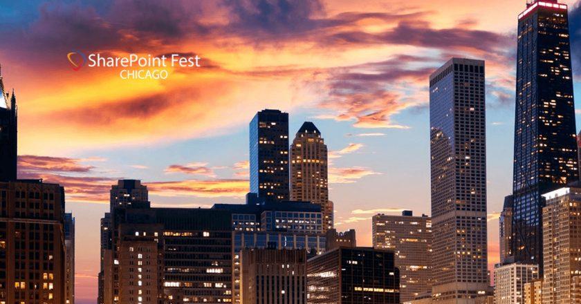sharepointfest