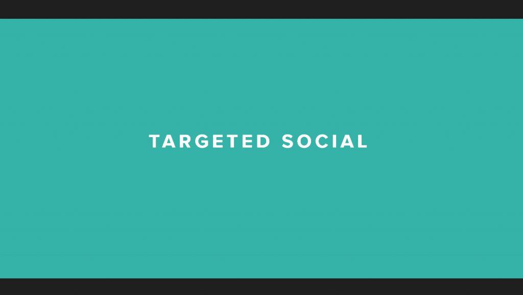 targetedsocial
