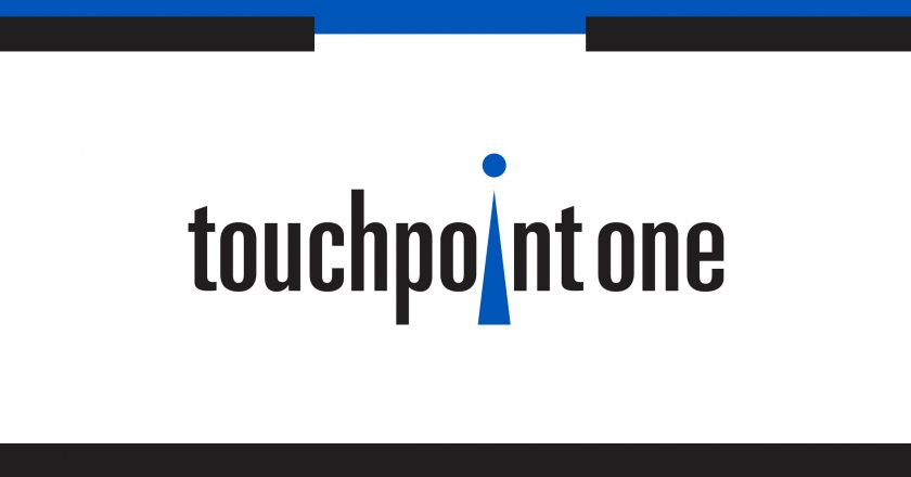 touchpointone