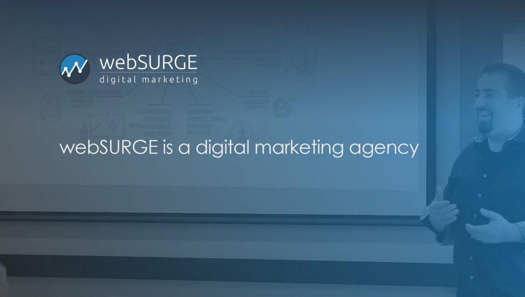 webSurge