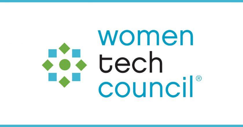 womentechcouncil