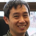 Andy Kuan