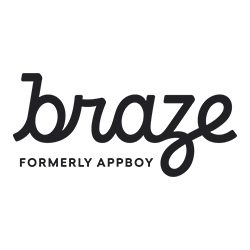 Interview with Bill Magnuson, Co-founder & CEO of Braze (Previously Appboy)