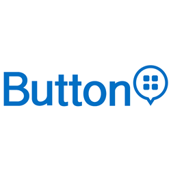 Button Inc.