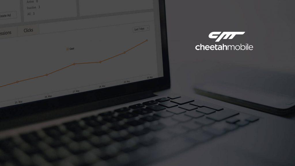 Cheetah-Mobile