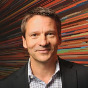 Christopher Golec