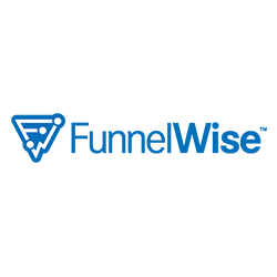 FunnelWise