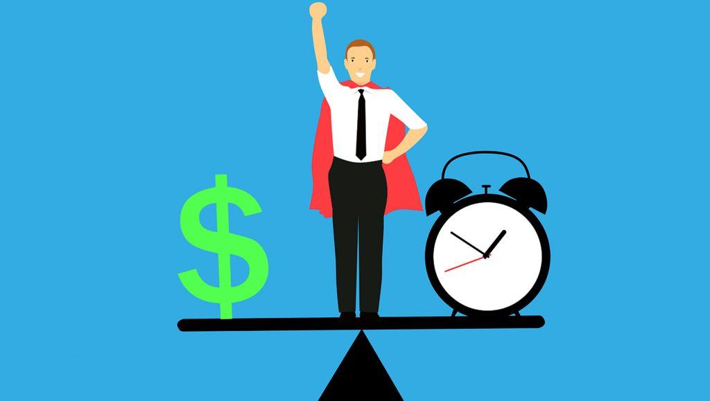 Embracing Analysis to Perfect the Balancing Act