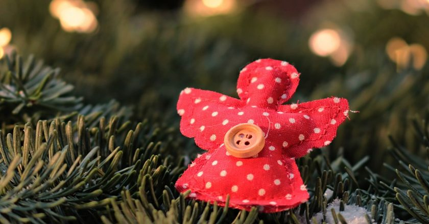 Making the Holiday Season Work for Your Video Business