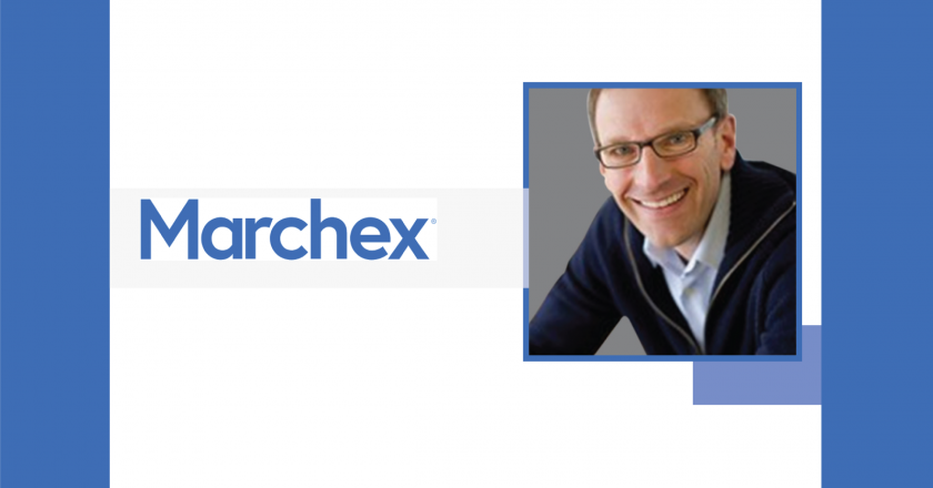 Interview with Guy Weismantel, EVP Marketing - Marchex