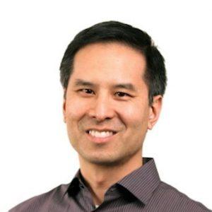 Jason Jue