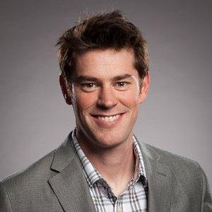 Joe Hyland, CMO, ON24