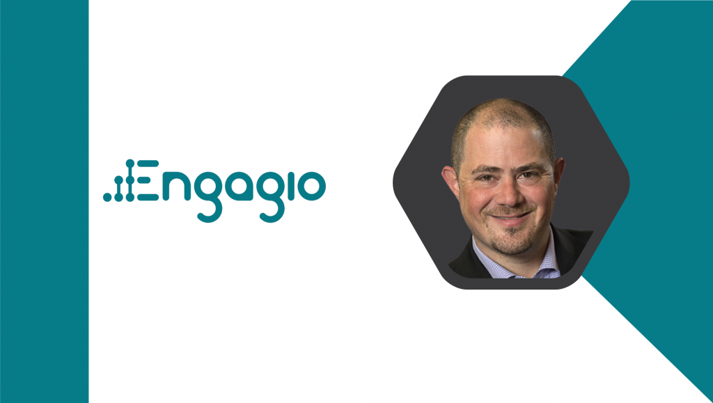 Interview with Jon Miller, Founder and CEO - Engagio