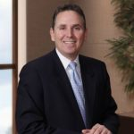 Len Finkle - Profisee Announces Key Appointments to the Leadership Team