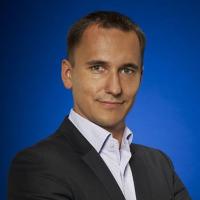 Marcin Karnowski