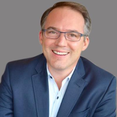 Mark Magnacca