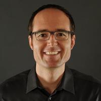 Matt Ostanik