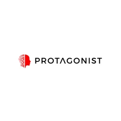 Protagonist Technology