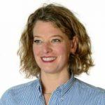 Rachel F Freeman